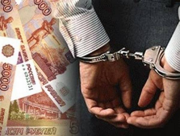В Ростовской области чиновник, осужденный за взятку и браконьерство, только через суд освободил занимаемую должность