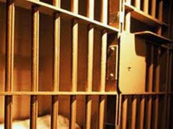 В Ростовской области в ИВС повесился осужденный