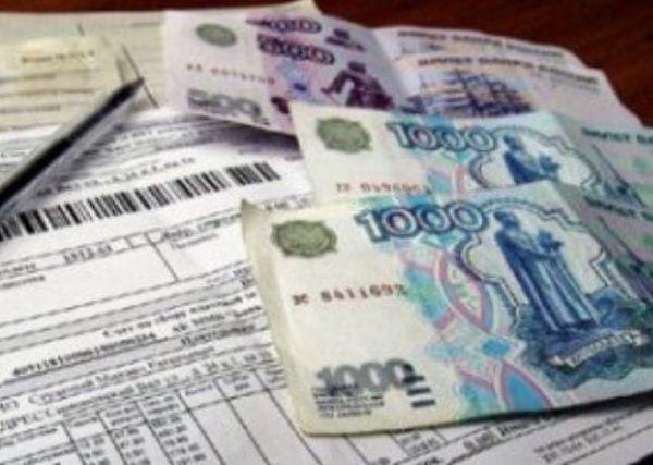 В Ростовской области с 1 июля коммунальные услуги вырастут на 6,5%