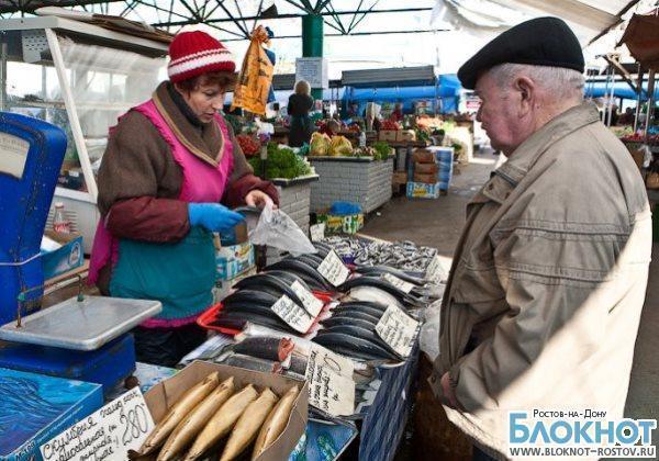СК проверит все рынки в России для выявления коррупционных связей между чиновниками и полицейскими