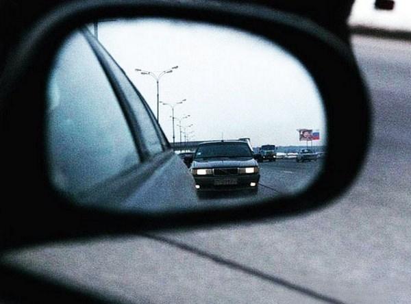 В Ростове-на-Дону вынесли приговор межрегиональной банде мошенников