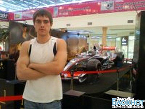 В авиакатастрофе в Казани погиб 27-летний житель Ростовской области