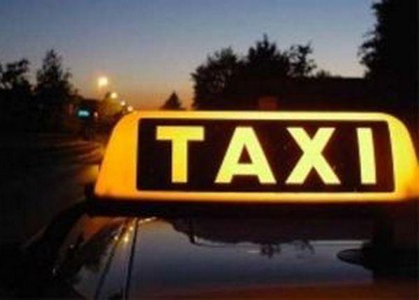 В Ростове разыскивается мужчина, зарезавший таксиста и ранивший прохожего