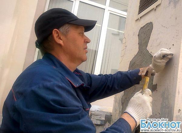 Ростовский художник Игорь Мололкин создаст памятник воинам-героям