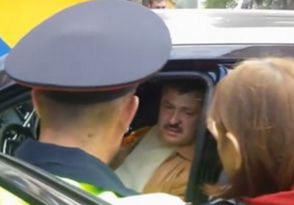 Суд лишил статуса ростовского экс-судью, сбившего профессора ЮФУ