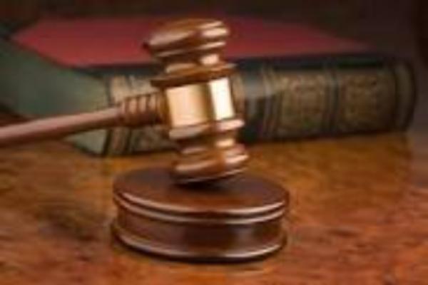17 лет строгого режима за изнасилование и убийство подруги получил дончанин
