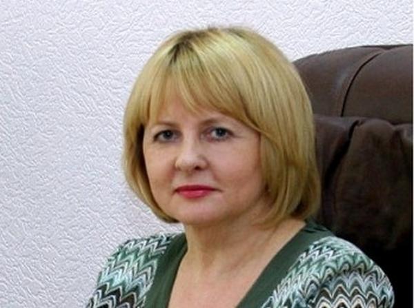 В отношении экс-министра труда и соцразвития Ростовской области и ее заместителя возбуждено дело