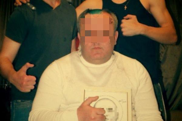 Активисты обвинили в педофилии сотрудника одного из ростовских вузов