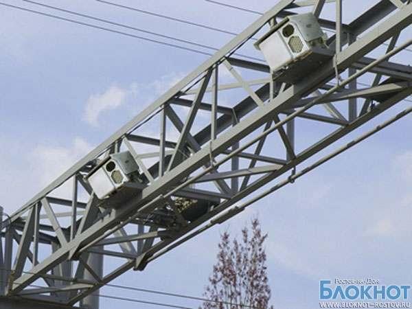 В Ростовской области появится центр безопасности дорожного движения