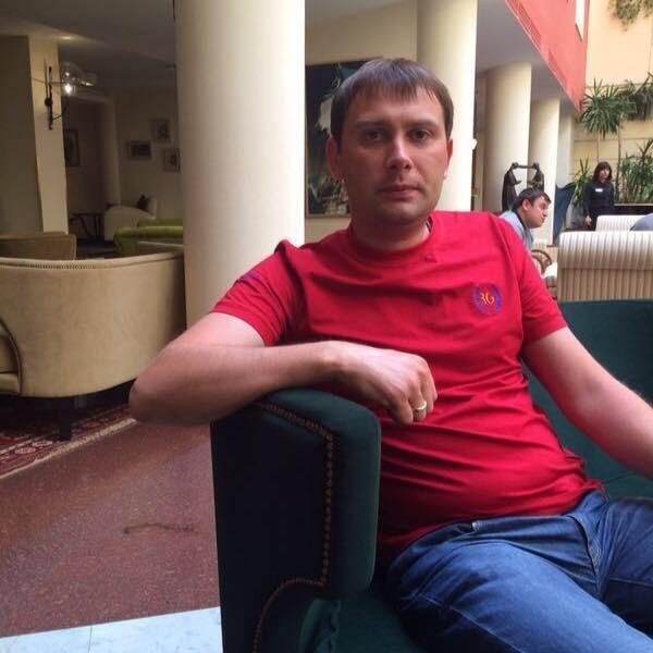 Главой Советского района Ростова стал супруг депутата гордумы