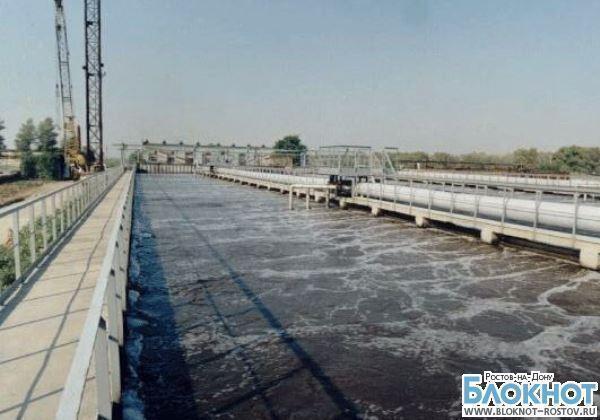 Ростовчане жалуются на качество питьевой воды