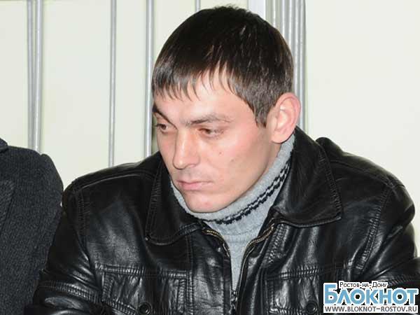 Полицейского, отпустившего похитителя Даши Поповой, приговорили к 3 годам лишения свободы