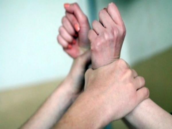 Четыре девушки за два месяца пострадали от рук насильника в Ростове