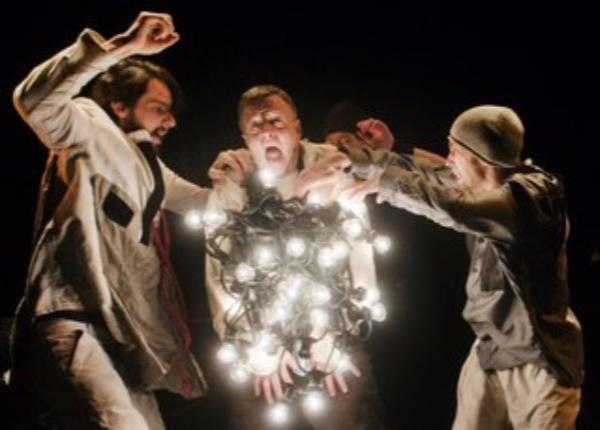 «Тихий Дон» ростовского драмтеатра покажут нафестивале «Балтийский дом»