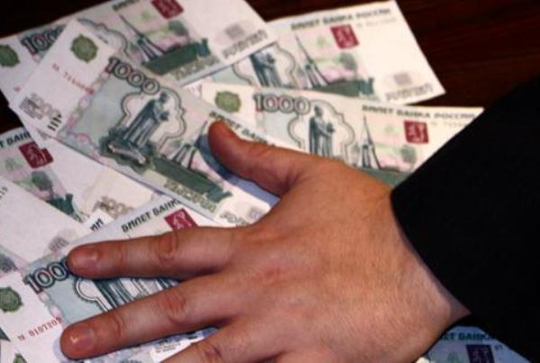 Новочеркасский автоперевозчик похитил из бюджета города больше миллиона рублей