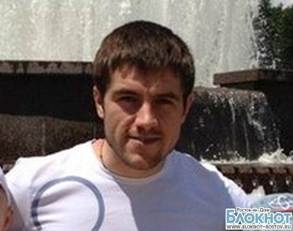 Мать погибшего в авиакатастрофе в Казани жителя Новочеркасска вернулась с опознания