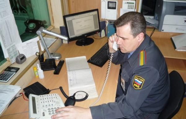 ВРостовской области два полицейских водин день свели счеты сжизнью