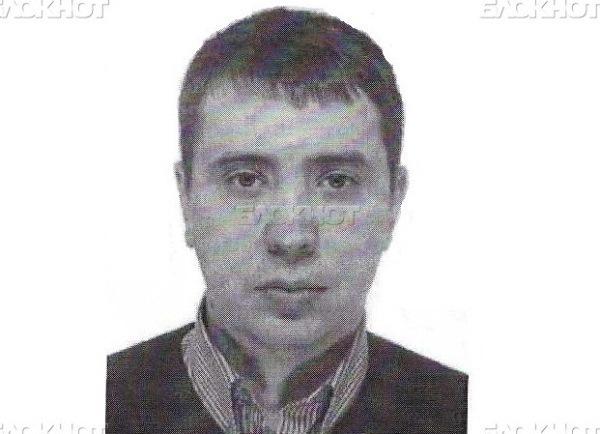 Экс-начальник Волгодонского ОБЭП объявлен в федеральный розыск