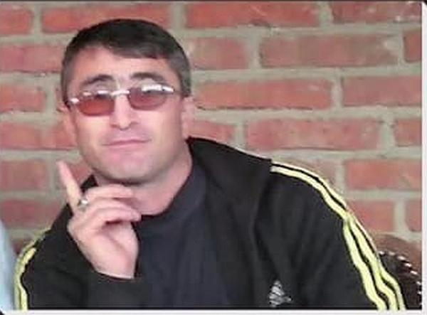 Один изпострадавших вперестрелке вРостовской области рассказал опричинах конфликта