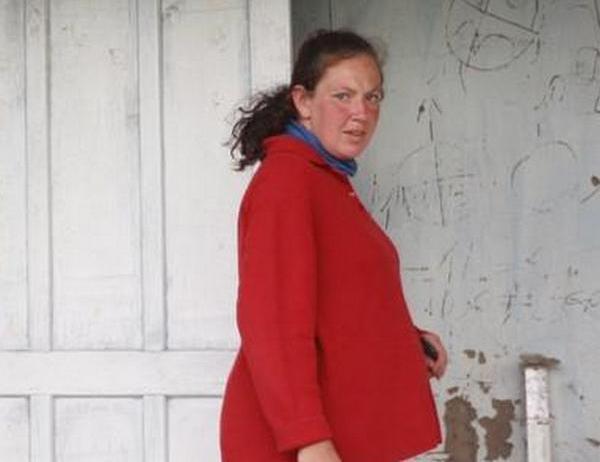 В Ростовской области мать 12-летней забеременевшей школьницы родила шестого ребенка