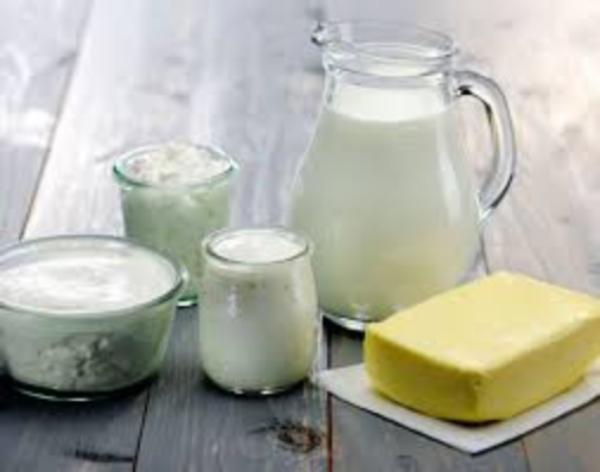 Признаки подделки молочной продукции выявили специалисты в Ростовской области