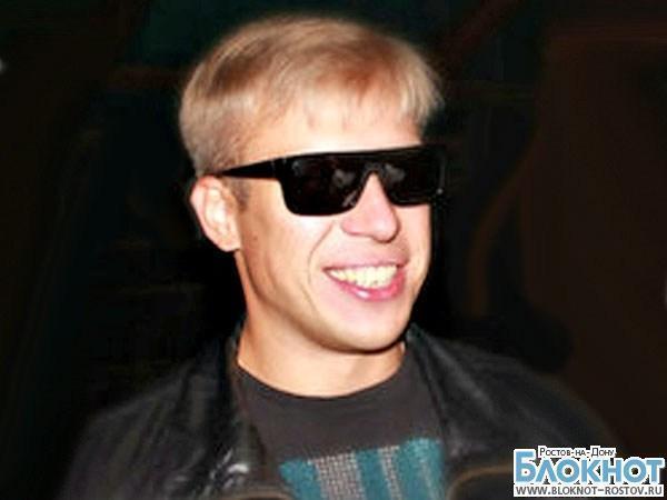 Следователи отказали в возбуждении дела по смерти преподавателя РИНХа