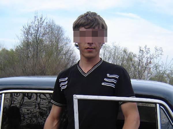 В Новочеркасске из-за неразделенной любви повесился 23-летний парень