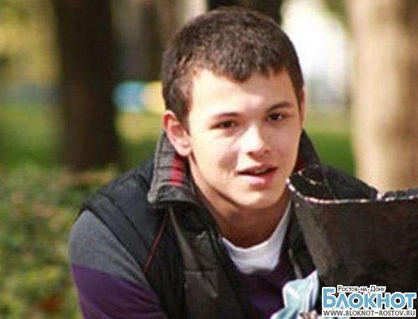 В Ростове повторно рассмотрят дело водителя, насмерть сбившего брата шоумена Семена Слепакова