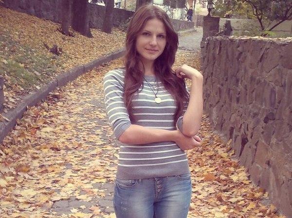 В Ростове таксист написал заявление в полицию на клиентку, отказавшуюся платить за поездку