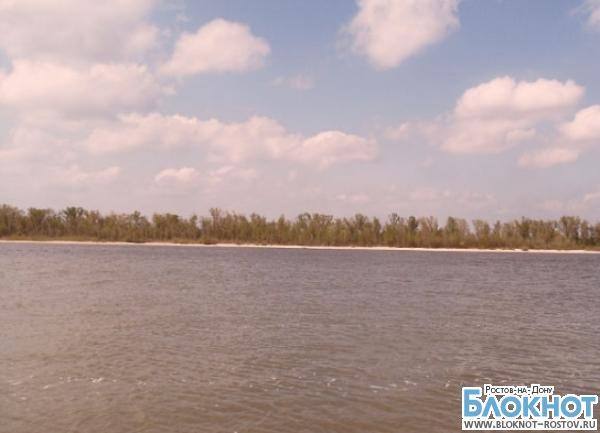Строительство Багаевского гидроузла в Ростовской области нанесет вред экосистеме