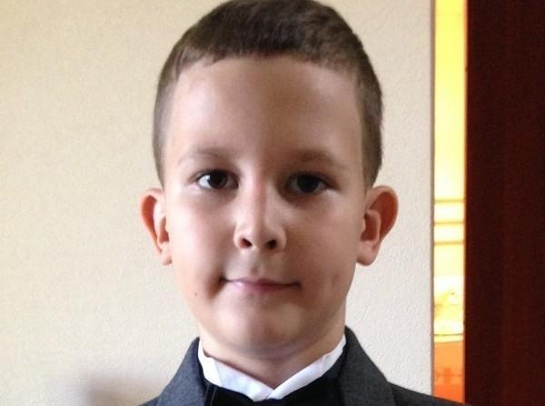 Пропавший в Ростовской области 6-летний мальчик найден живым
