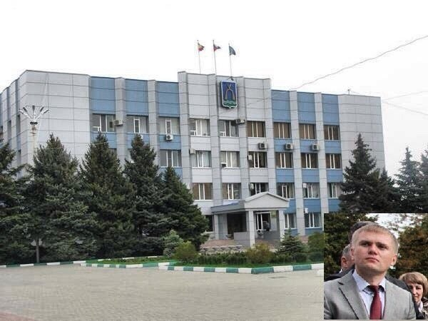 В отношении заместителя мэра Батайска возбуждено уголовное дело