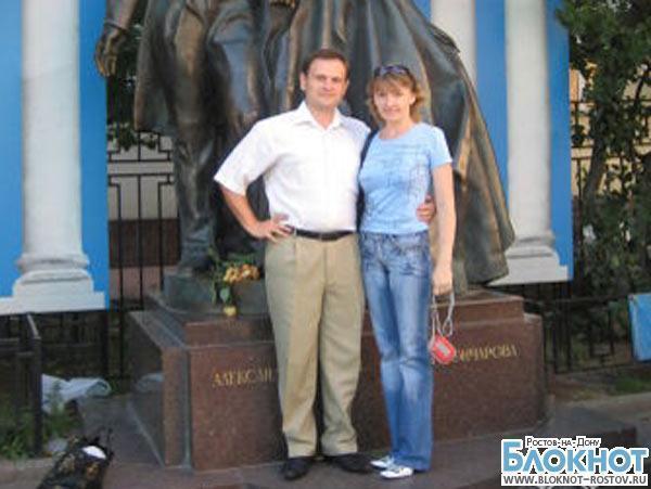 В Ростовской области супруги-чиновники незаконно получили деньги по программе «Обеспечение жильем молодых семей»