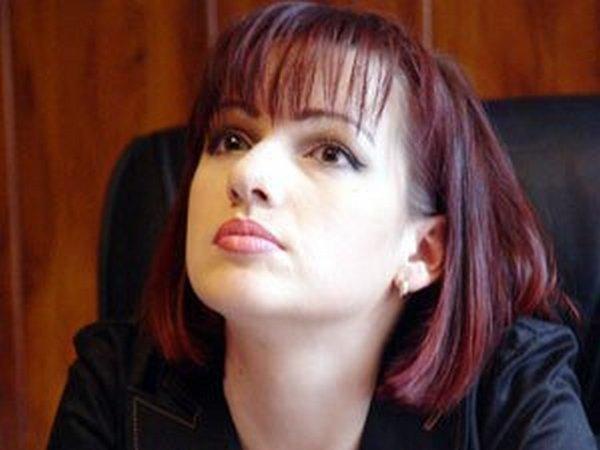 Еще один потерпевший готовит иск в отношении дочери мэра Ростова Ольги Чернышевой