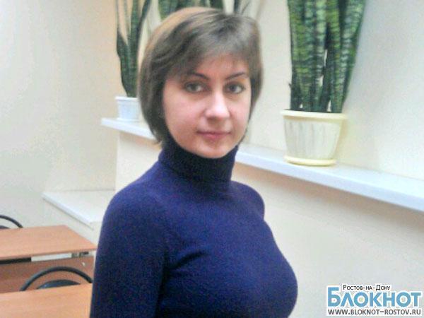 Ростовских автомобилистов обложили новым налогом
