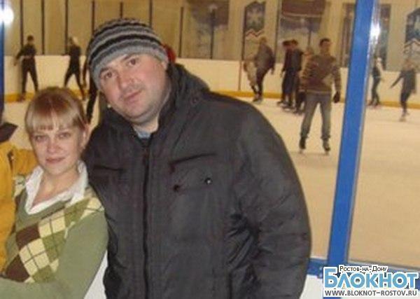 В Ростове арестованы сотрудник ГИБДД и его супруга, входившие в банду убийц полицейских