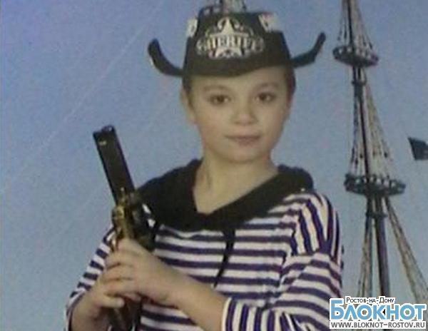 Пропавший в Аксае мальчик найден на ж/д вокзале в Ростове