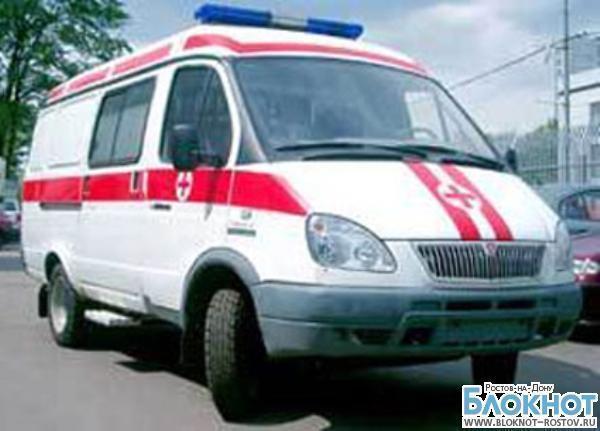 Водители скорой помощи Новочеркасска забрали заявления об увольнении