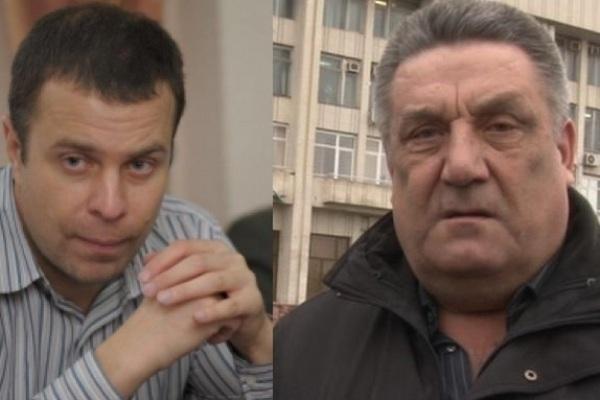 Международная организация «Репортеры без границ» выступила в защиту ростовских журналистов