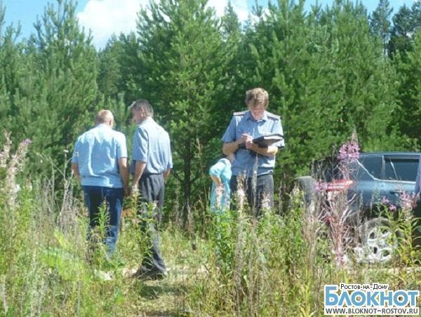 В Ростовской области ребенок сбежал из дома после угрозы мамы отдать его в интернат