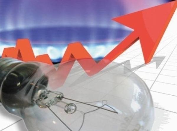 С 1 июля 2014 года в Ростовской области энерготариф повысится на 4 процента