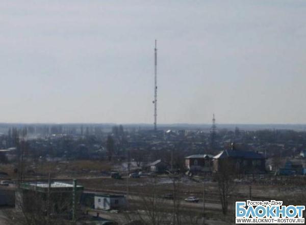 В Волгодонске нашли труп женщины с 15 ножевыми ранениями