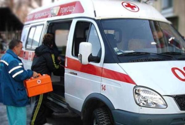 В Новочеркасске отец избил двухмесячную дочь, подстригая ей ногти