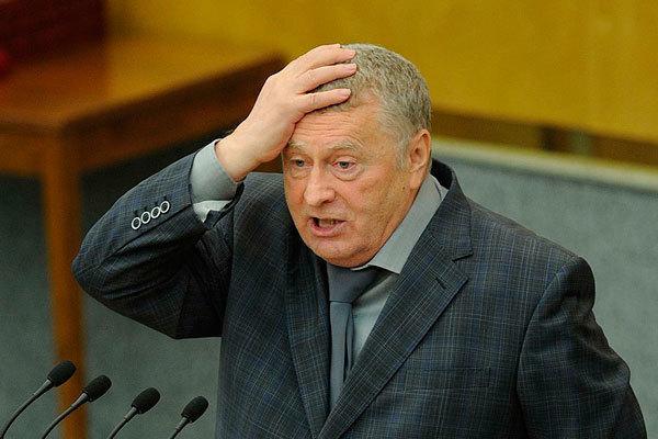 Подозреваемых вовбросе бюллетеней навыборах в Госдуму выгнали сработы