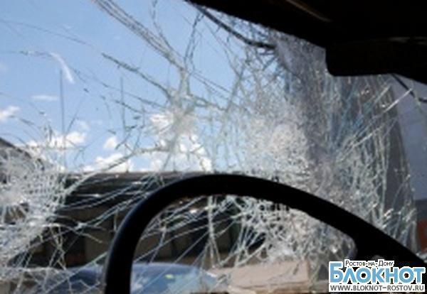 Двух фермеров из Дагестана расстреляли в Ростовской области