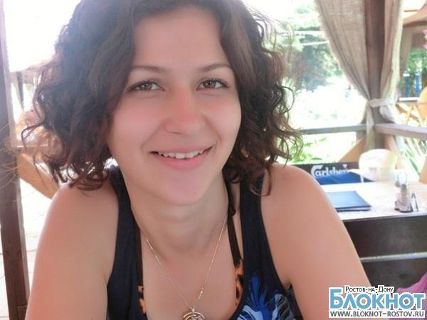 Родственники подтвердили, что найденная под Азовом убитая девушка – Анастасия Шутченко