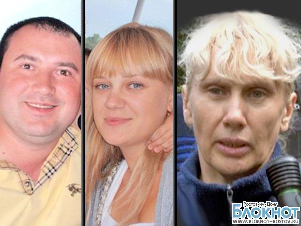 Ростовской банде, убивавшей полицейских, предъявлено обвинение