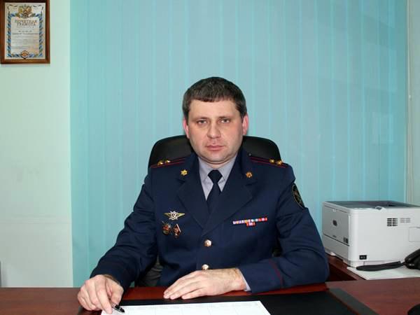 На первого замначальника ростовского ГУФСИН завели уголовное дело