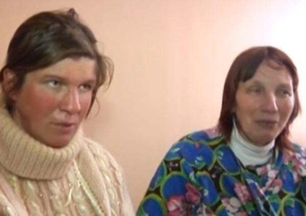 Жительница Белоруссии нашла свою беременную дочь в Ростовской области после двухлетних поисков