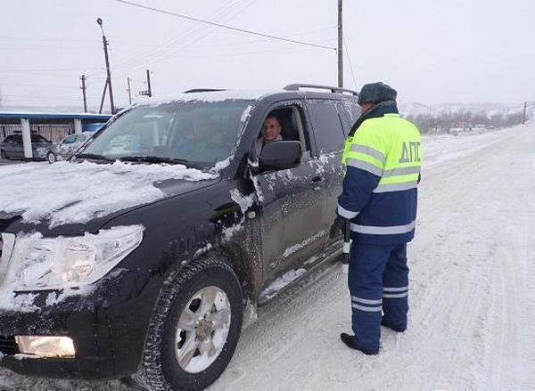 На трассе в Ростовской области возобновлено движение в сторону Волгограда